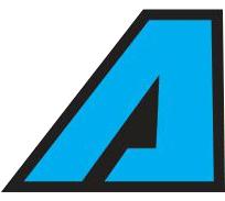 ATees.com | Premium RC Cars Online Store