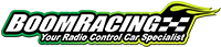 Your Radio Control Car Specialist