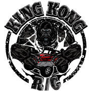 Browse the King Kong RC Store