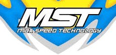 Browse the MST Store