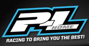Browse the Pro-Line Racing Store