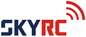 Browse the SkyRC Store