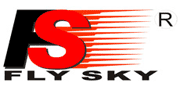 Browse the Fly Sky Store