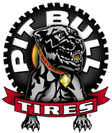 Browse the Pitbull RC Store