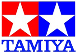 Browse the Tamiya Store