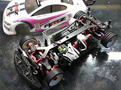 Atomic R/C Productions Leading 1/27 scale store in the World!!
