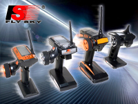 Engaging Serious Remote Control Modelers