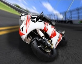 RC Motorcycle Specialists