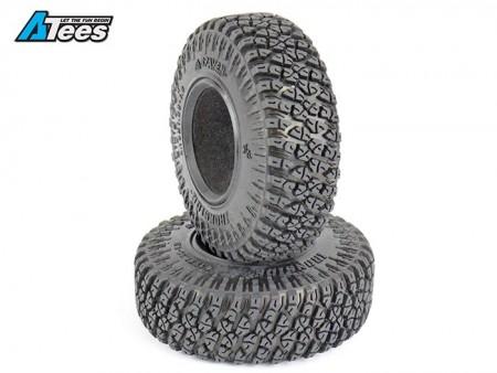 Pitbull Braven Ironside 1.9 Class 1 Crawler Tire