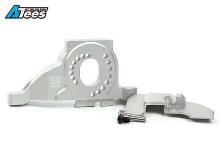 GRC One-Piece Traxxas TRX-4 Motor Mount & Gear Cover