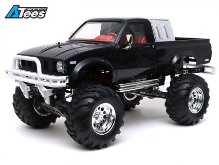 1/10 4WD RTR 4x4 Crawler 2.4GHz Bruiser Clone