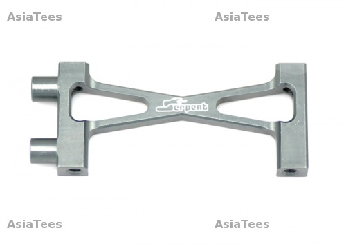 S-747 Chassis Protector FR