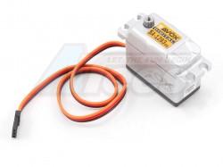 MiscellaneousAllSA-1283SG Super Torque Steel Gear Digital Servo