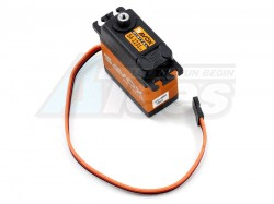 MiscellaneousAllSA-1231SG High Torque Coreless Steel Gear Digital Servo