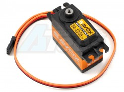 MiscellaneousAllSA-1256TG High Torque Titanium Gear Digital Servo