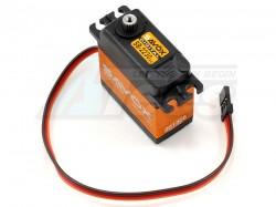 MiscellaneousAllSB-2230SG High Voltage Monster Torque Brushless Steel Gear Digital Servo