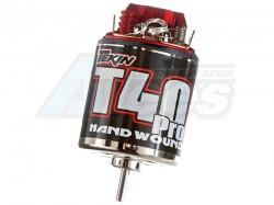 '' 'All' 'Rock Crawler Motor 40TPro Hand Wound'