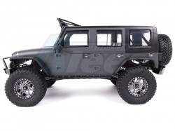 '' 'Founder Offroad 4WD Crawler' '1/8 Founder Offroad 4WD Crawler ARTR'