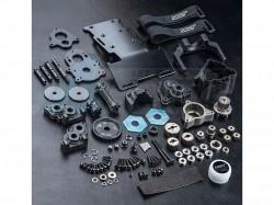 '' 'CMX' 'Front Motor Kit'
