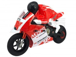 '' 'Mars' '1/8 RC Motorcycle RTR Version'