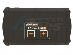 '' 'All' 'Sense ESS-DUAL +(2 Speakers) Engine Sound Simulator'