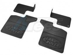 '' 'TRX-4' 'Rubber Mud Flap for TRX4 & D110'