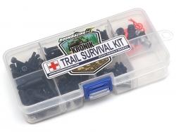 '' 'All' 'KRONIK™ Trail Survival Kit™'
