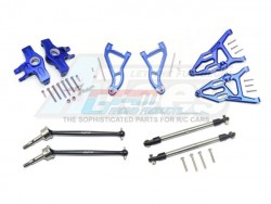 Buy Traxxas Differential online - Buy Traxxas Differential