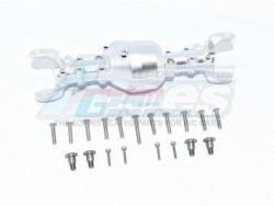 GPM Racing Largest RC Aluminum Upgrades Online Store & RC