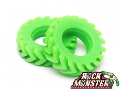MiscellaneousAllRock Monster Silicone Tire Insert 3.4