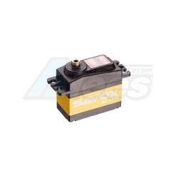 MiscellaneousAllHigh Torque Titanium Gear Digital Servo 1/8 1/10 all purpose