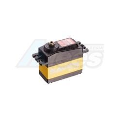 MiscellaneousAllSuper Speed Titanium Gear Digital Servo .07sec 138.9oz @6V