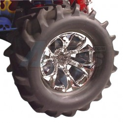 74264 traxxas e revo parts, upgrades & aluminum hop ups asiatees Traxxas Jato 3.3 Hop-Ups at gsmx.co