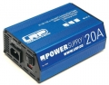 Miscellaneous All Power Supply Competition 13.8V / 20A  by LRP