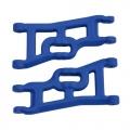 Traxxas Slash Slash 2wd Offset-comp. Ft. A-arms  Blue by RPM