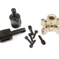 Axial Yeti Front Differential Locker by Axial Racing