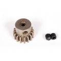 Axial EXO Pinion Gear 32p 15t (3mm Shaft) by Axial Racing