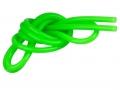 Mugen Seiki MTX-6 Color Silicone Pipe (Green) by Mugen Seiki