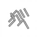 Mugen Seiki MBX7 Joint Pin (For E0226/E0227) by Mugen Seiki