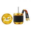 Miscellaneous All Scorpion HKIII-4025-1100KV (6mm) for 600 class helicopters by Scorpion