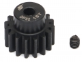 Miscellaneous All 32P 16T / 3.175mm Steel Pinion Gear - 1 Pc by Boom Racing