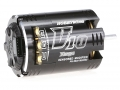 Miscellaneous All Hobbywing XERUN-V10-10.5T-BLACK Sensored Brushless Motor by Hobbywing