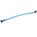 Miscellaneous All Sensor Cable 20CM Soft Blue by Xceed