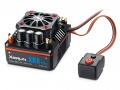Miscellaneous All XERUN XR8 Plus 150A Brushless Electronic Speed Controller For 1/8 Black by Hobbywing