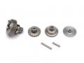 Miscellaneous All Servo Gear for SC1267SG                            by Savox