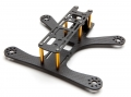 Miscellaneous All Tweaker 180 4-inch Carbon Fiber Quadcopter Frame by ShenDrones