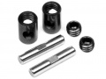 Miscellaneous All UNIVERSAL JOINT REBUILD KIT by HPI Racing