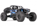 Axial RR10 Bomber RR10™ Bomber™ 1/10th Scale Electric 4WD - RTR by Axial Racing