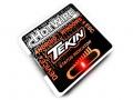 Miscellaneous All Hotwire 2.0 Gen2 USB Interface (ESC Program System) by Tekin