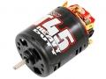Miscellaneous All Rock Crawler Brushed Motor 45T HD  by Tekin